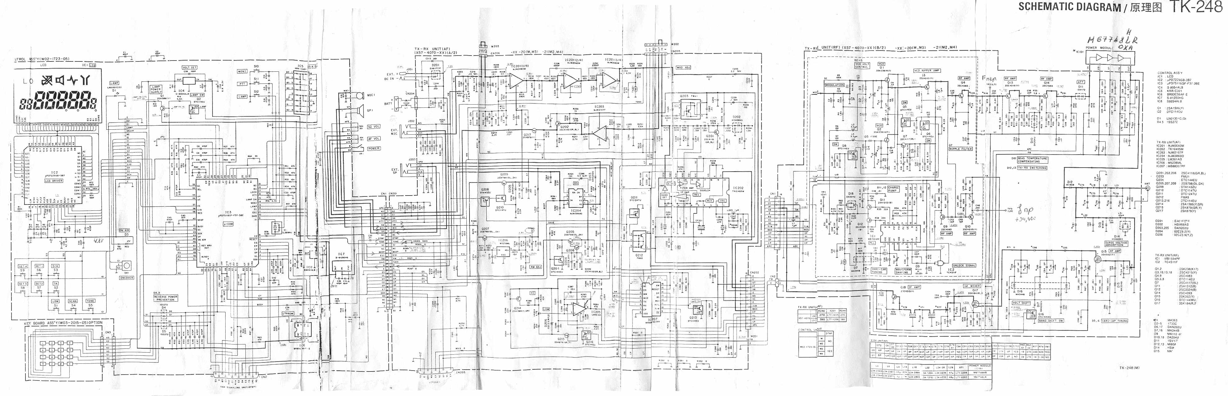 In Series Free Download Wiring Diagrams Pictures together with Hdtv Antenna Schematics also Servo Motor Schematic Diagram moreover P 0900c15280261dc6 as well 1756 Ia16 Wiring. on cadillac wiring diagrams schematics